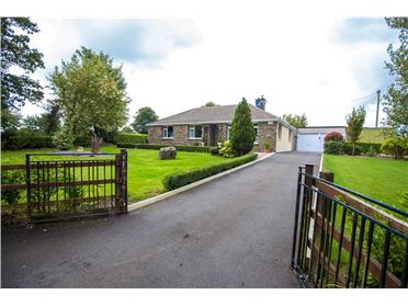 Photo of Ballysallagh, Leamlara, Midleton, Co Cork, T56 RR52