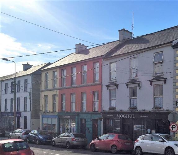 Main image for The Warner Centre, Barrack Street, Bantry, Cork