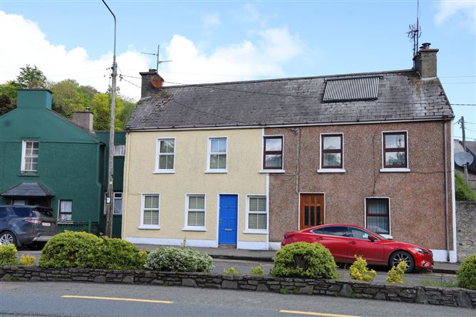 Main image for Deslyn, New Road, Bandon, West Cork, P72 TY28