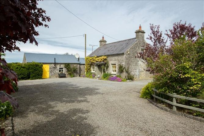 Main image for The Old Forge, Freighmore, Coole, Westmeath, N91 XC56