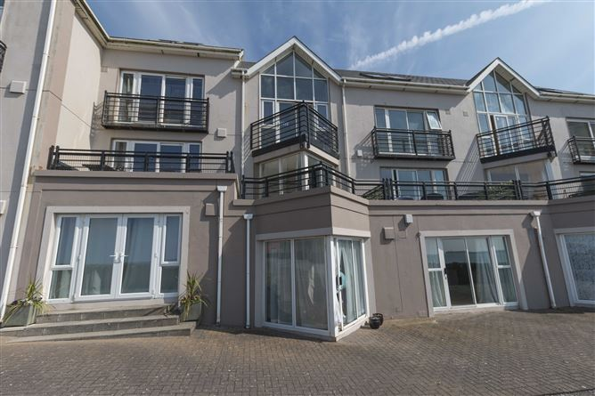Main image for 37 Southshore Strand Street, Tramore, Waterford
