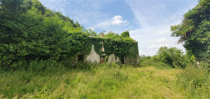 Main image for Coorolagh, Inchigeelagh, Cork