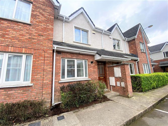 Main image for 29 Summerseat Court, Clonee, Dublin 15