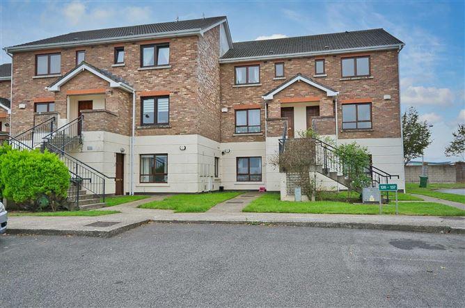 Main image for 128 Brayton Park, Kilcock, Co. Kildare