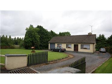 Main image of Gallonbawn, Ballyjamesduff, Co Cavan