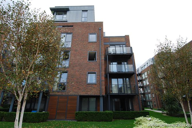 61 Ivy Exchange Parnell Street North City Centre Dublin 1