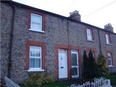3 Artillary Place, Newbridge,Co.Kildare, Newbridge, Kildare