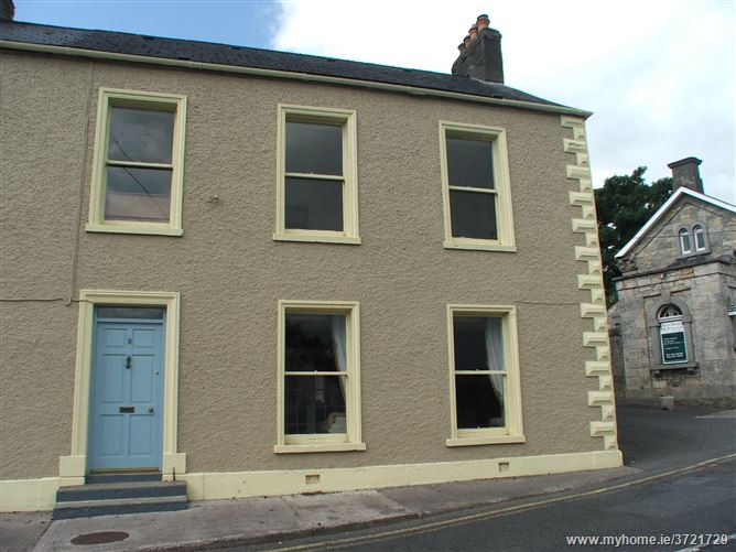 9 Hillside, Monaghan Town, Monaghan