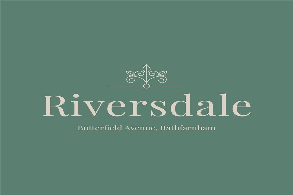 Riversdale, Butterfield Avenue, Rathfarnham, Dublin 14