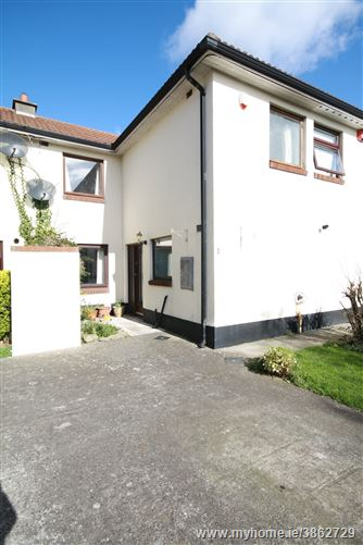 Photo of 3 Courtlands, Cabinteely,   Dublin 18
