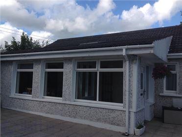 Photo of Crosshue, Blackwater, Wexford