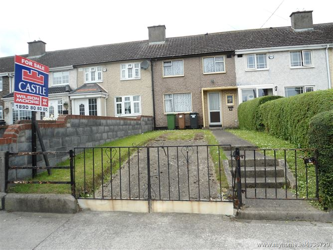 31 Barry Road, Finglas,   Dublin 11
