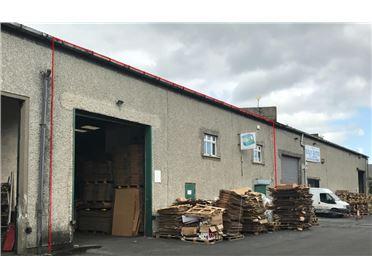 Main image of Unit 2B Kylemore Industrial Estate, Killeen Road , Ballyfermot Dublin 10
