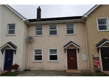Photo of 16 Chestnut Avenue, Pairc Na gCapall, Kilworth, Cork