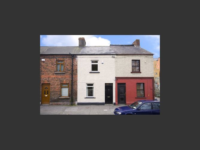 Main image for 16 Donore Avenue, South Circular Road, Dublin 8