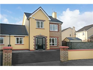 Photo of 3 Tobarkeel, Gort Road, Ennis, Co Clare