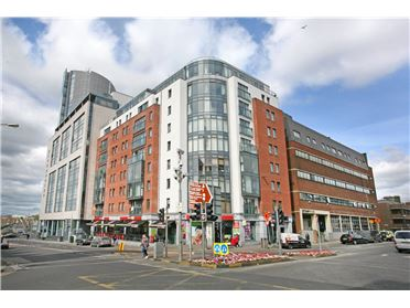 Photo of 506 Newtown House, Henry Street, Limerick