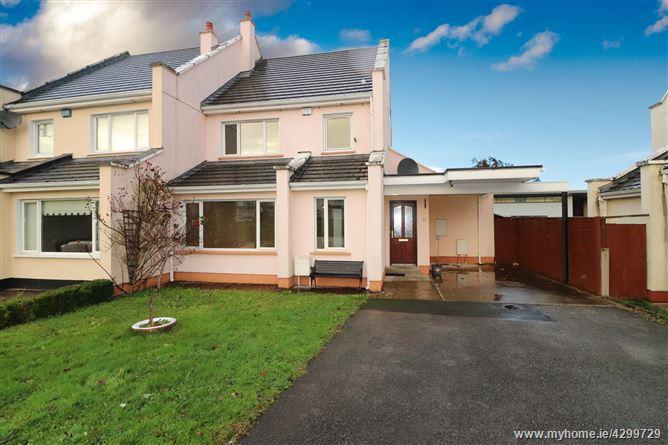 Main image for 8 Lissanalta Green, Dooradoyle, Limerick