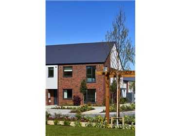 Main image for Stocking Avenue,, Rathfarnham, Dublin 16