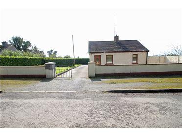 Photo of Drewstown Fordstown , Navan, Meath