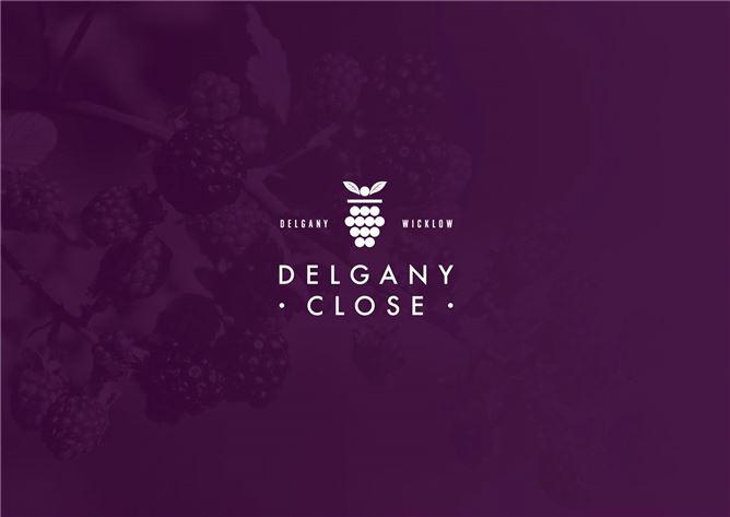 Main image for Delgany Close, Delgany, Wicklow