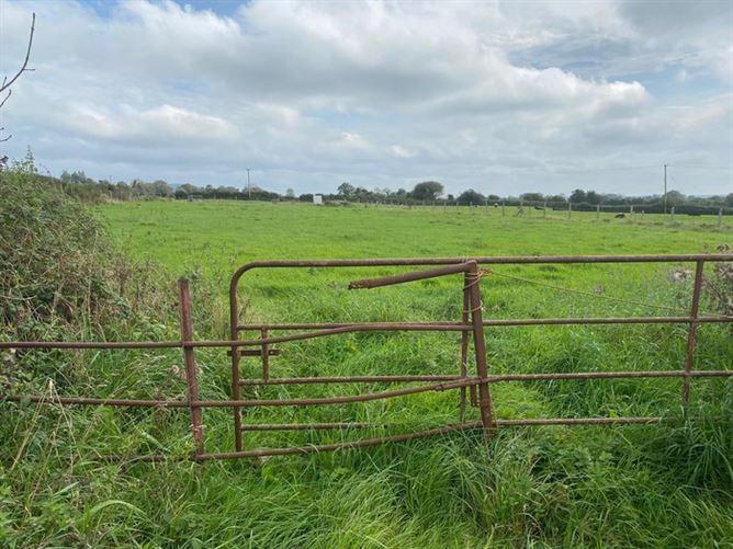 Main image for Molum, Kilmacow, Kilkenny