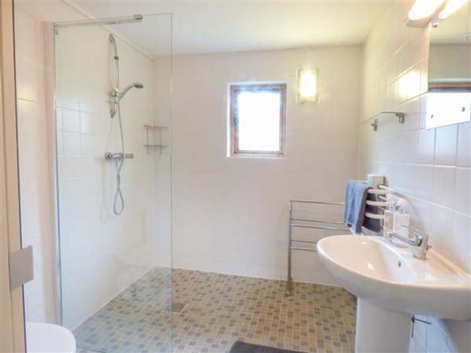 Main image for Stow Cottage,Camelford, Cornwall, United Kingdom