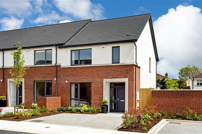 Main image for 3 Bedroom House, Somerton, Lucan, Dublin