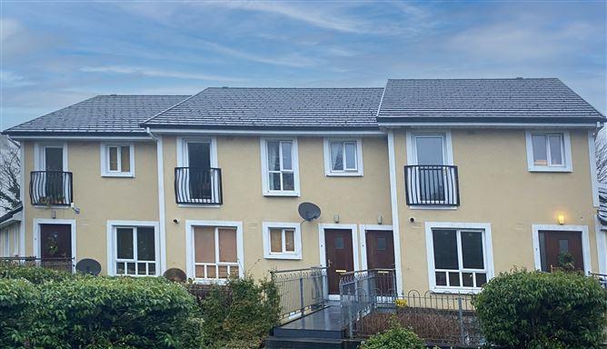 Main image for Apartment 6, Cois Abhainn, Collooney, Sligo