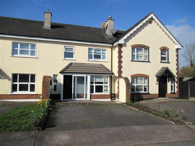 Main image for 73 Fernwood, Glyntown, Glanmire, Cork
