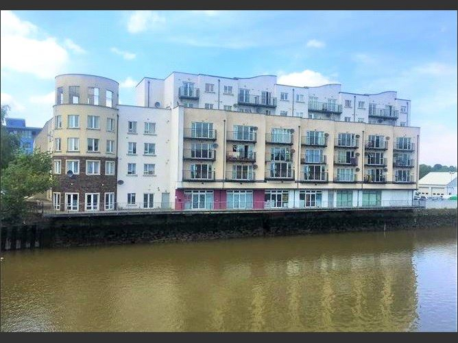 Image for 30 The Waterside, New Ross, Co. Wexford