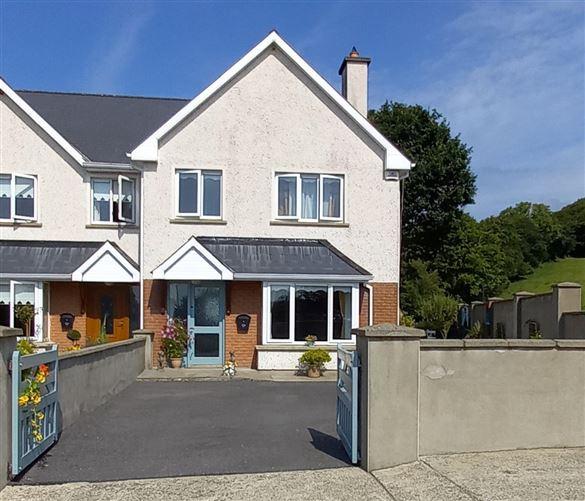 Main image for 4 Ard Na Carraige, Ballineen, West Cork