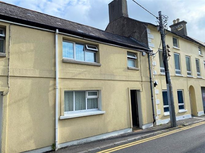 Main image for 17A Beau Street, Co. Waterford