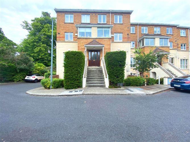 Main image for 13 Newlands Manor Fairways, Clondalkin, Dublin 22