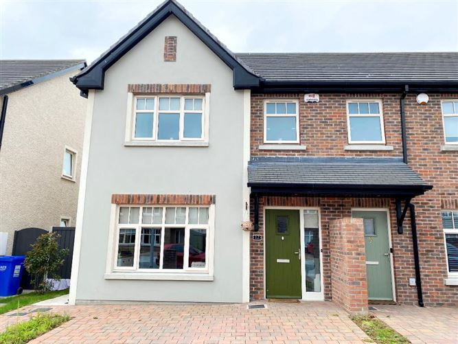 Main image for 12 Beaulieu Village, Termonfeckin Road, Drogheda, Co. Louth