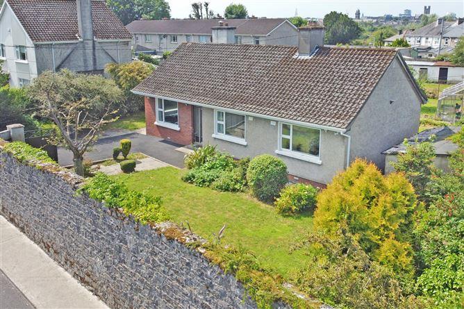 Main image for 5 Old Park Road,Corbally,Limerick,V94K3KR