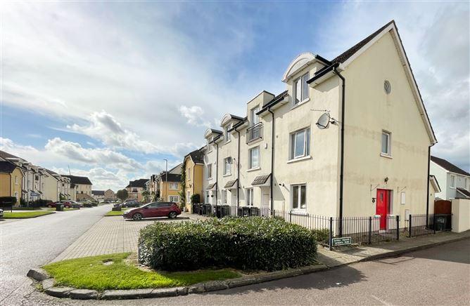 Main image for 11 Delhurst Terrace, Ongar, Dublin 15