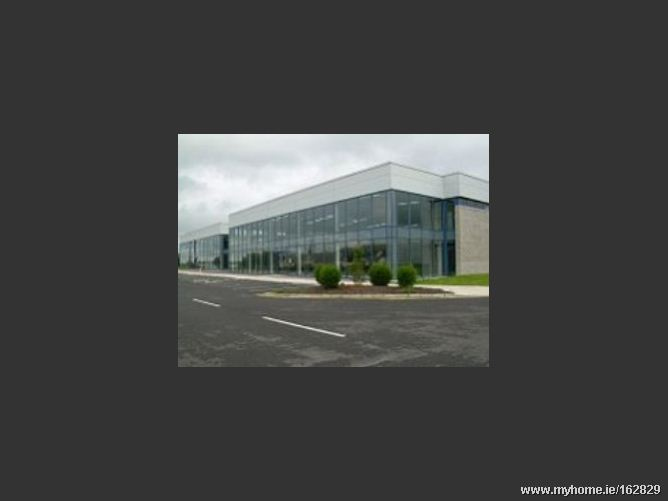 Commercial Units Collooney, Collooney, Co. Sligo