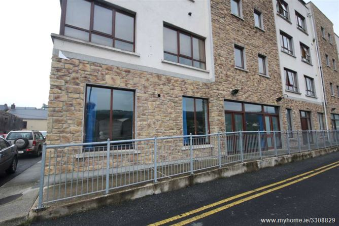Unit 1 Knocknagow, North Quay, Carrick-on-Suir, Co. Tipperary