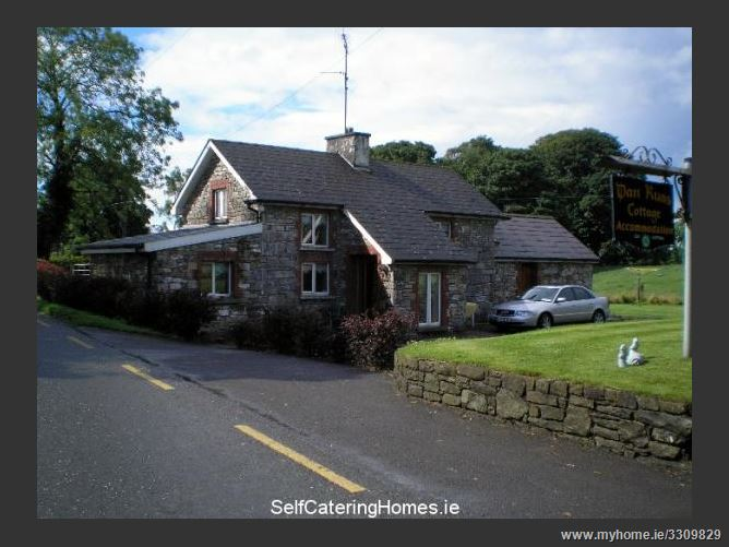 Main image for Dan Rua,Mountnugent, Cavan