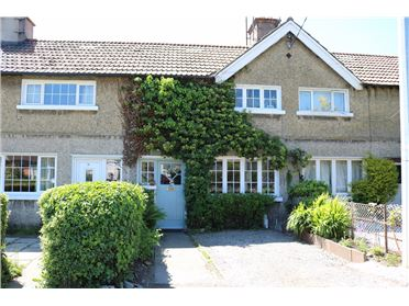 81 Mill Road, Greystones, Wicklow
