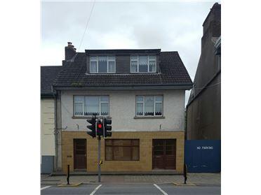 Photo of Main Street, Bruff, Limerick