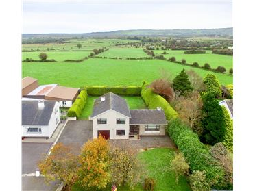 Main image of Stone Park, Galway Road, Roscommon, Roscommon