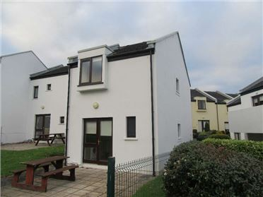 Photo of 71 Carleton Village, Youghal, Cork