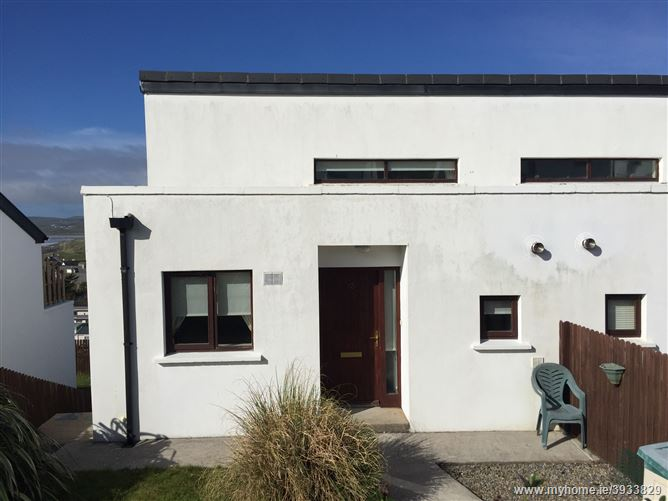 Photo of 13 Cois Tra, Lahinch, Clare