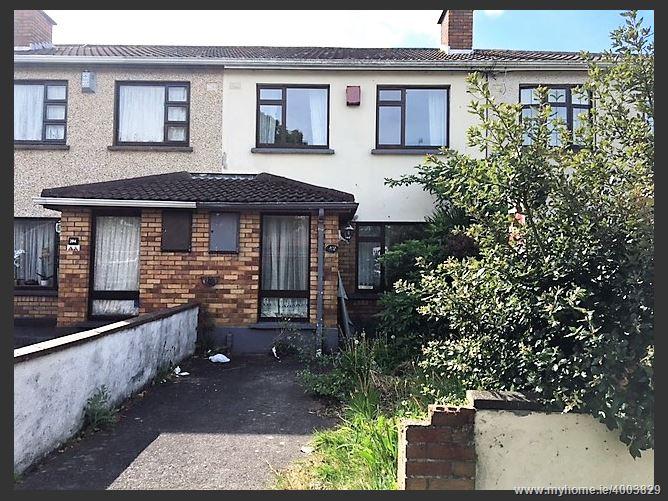 Photo of 202 Cherrywood Park, Clondalkin,   Dublin 22