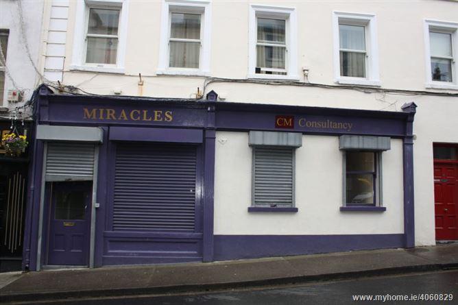 Photo of High St., Sligo City, Sligo