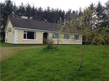 Photo of Ferlihanes, Rossmore, Clonakilty, Cork