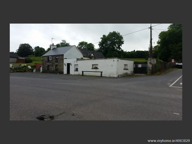 The Thatched Pub Lisgoold, Midleton, Cork