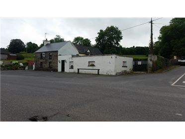 Main image of The Thatched Pub Lisgoold, Midleton, Cork